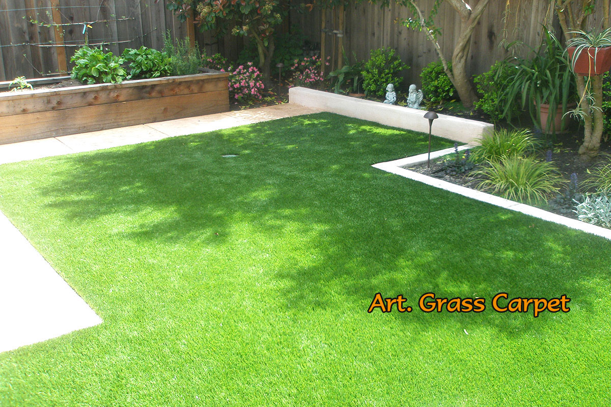 Sraja modern carpet sports flooring dealer artificial turf for Grass carpet tiles
