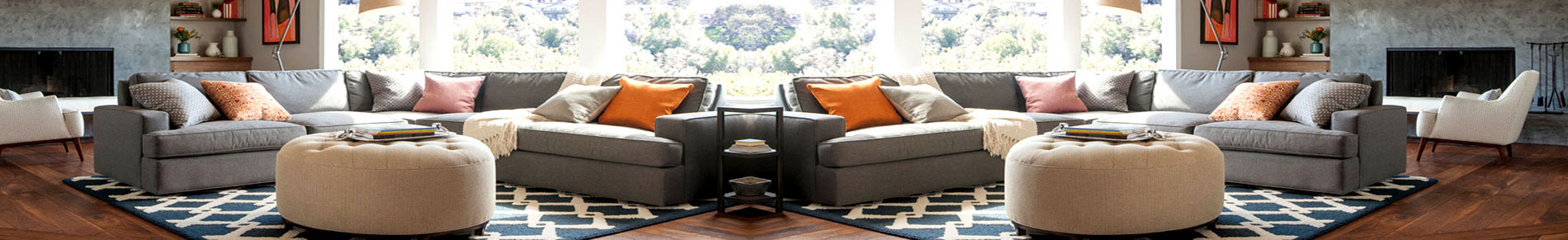 Carpet Tiles Supplier In Jaipur Bangalore And Hyderabad In India