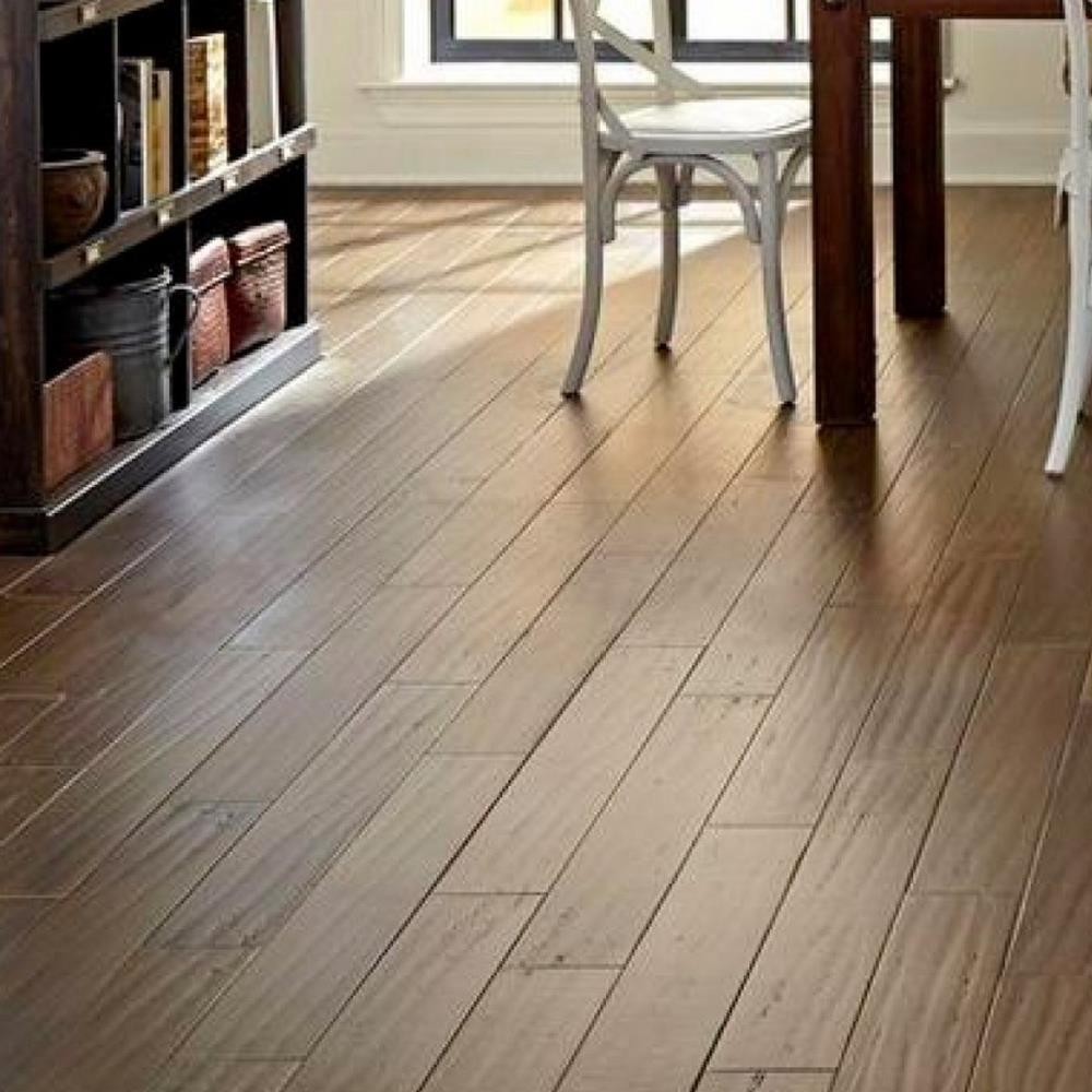 wooden and laminate flooring in jaipur bangalore hyderabad in india. Black Bedroom Furniture Sets. Home Design Ideas
