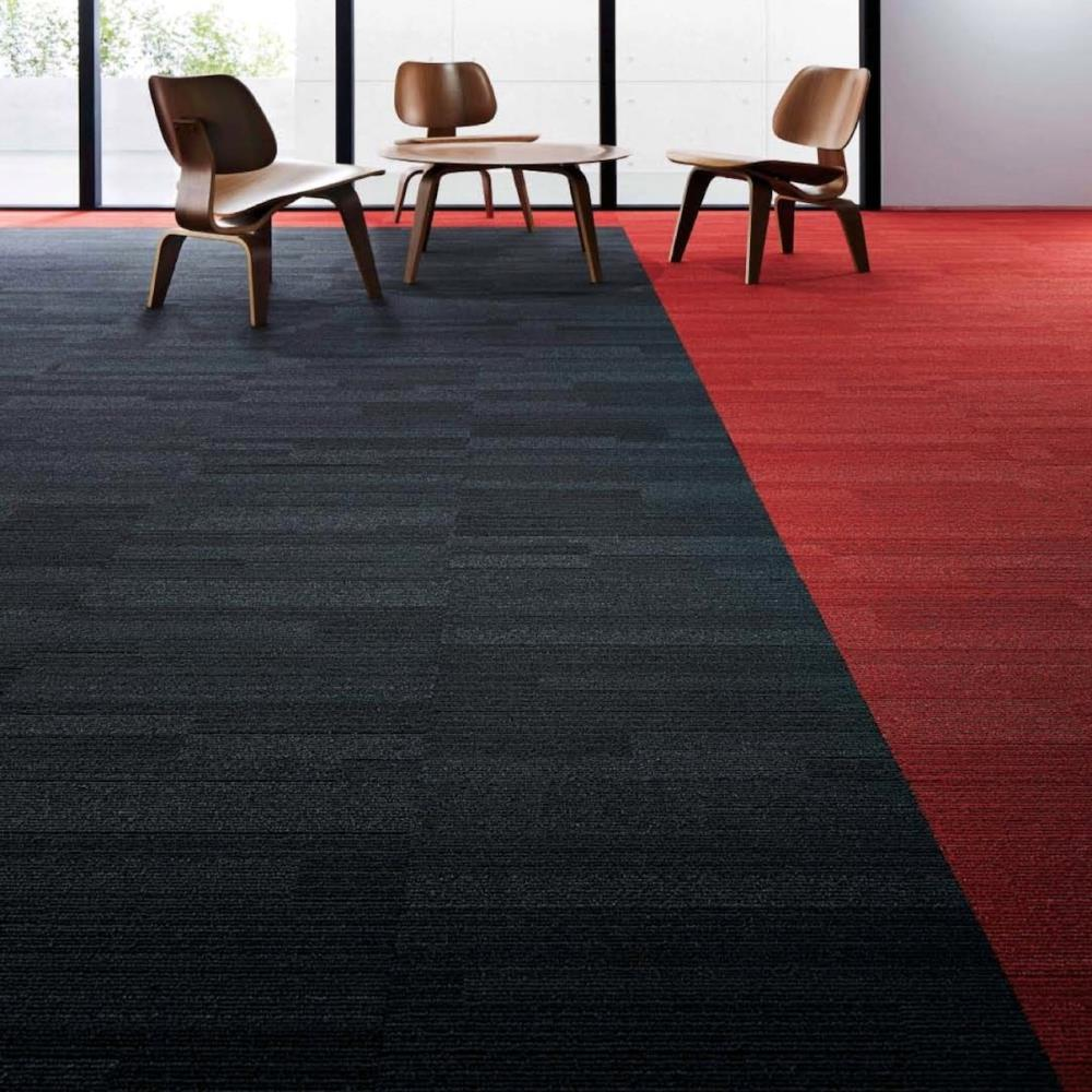Carpet Floor Tile ImagesOffice Industrial