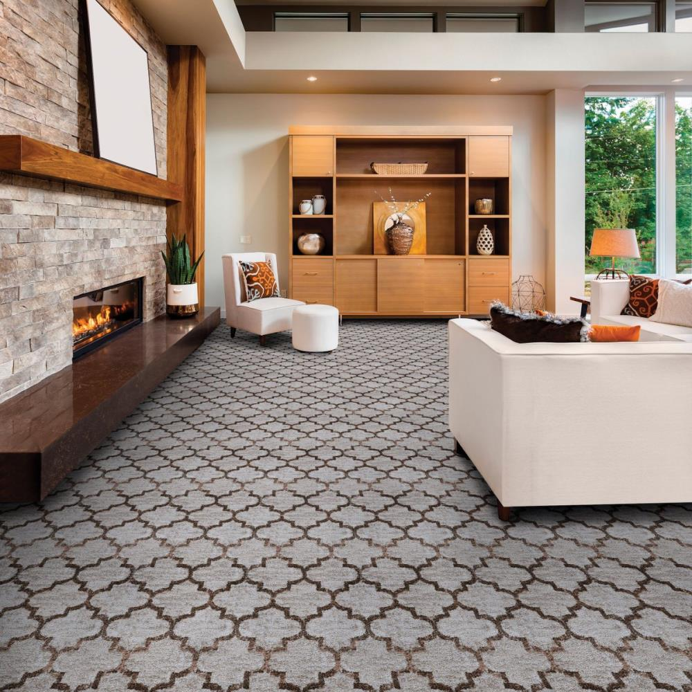 Best Wall To Wall Carpets Supplier In Jaipur Bangalore