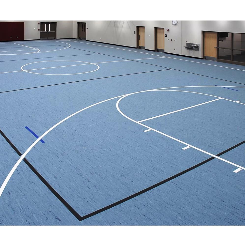 Vinyl Carpet Flooring India: Sports Vinyl Flooring In Jaipur, Bangalore,Hyderabad In