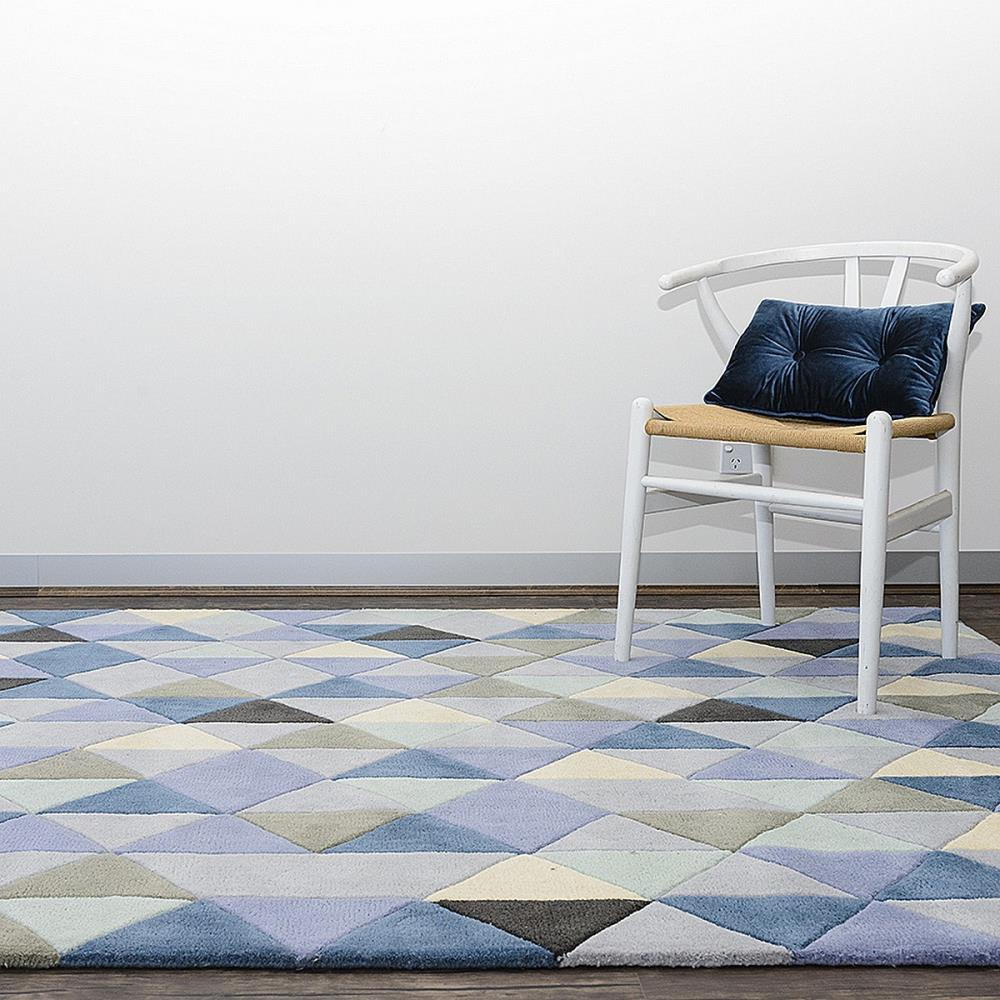 Area Rug And Floor Carpets Supplier In Bangalore Hyderabad